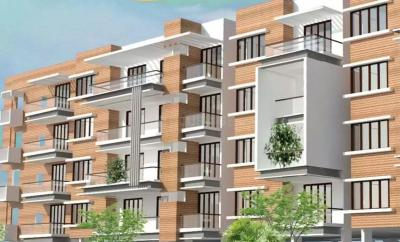 Gallery Cover Image of 1362 Sq.ft 2 BHK Apartment for buy in Kumaraswamy Layout for 7500000