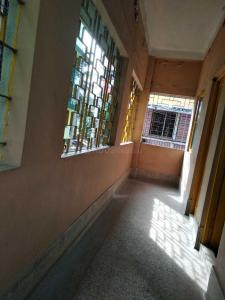 Gallery Cover Image of 700 Sq.ft 2 BHK Apartment for rent in Rajarhat for 10000