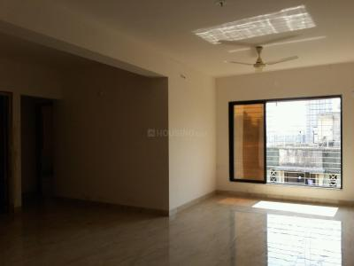 Gallery Cover Image of 1250 Sq.ft 3 BHK Apartment for rent in Borivali West for 40000