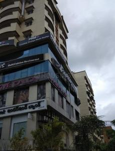 Gallery Cover Image of 1250 Sq.ft 2 BHK Apartment for rent in SMR Vinay Technopolis, Kothaguda for 28000