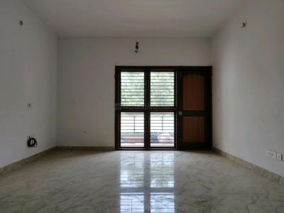 Gallery Cover Image of 1700 Sq.ft 3 BHK Apartment for buy in Koramangala for 17500000