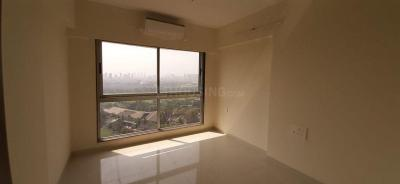 Gallery Cover Image of 880 Sq.ft 2 BHK Apartment for rent in Aadi Allure Wings A To E, Bhandup East for 40000