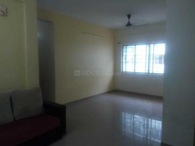 Gallery Cover Image of 1050 Sq.ft 2 BHK Apartment for rent in Pudupakkam for 15000