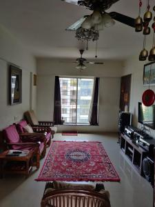 Gallery Cover Image of 1300 Sq.ft 3 BHK Apartment for buy in Mahesh Galaxy, Vadgaon Budruk for 9500000