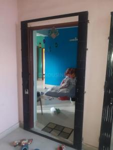 Gallery Cover Image of 841 Sq.ft 2 BHK Apartment for rent in Paschim Putiary for 30000