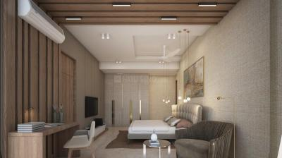 Gallery Cover Image of 2700 Sq.ft 4 BHK Independent Floor for buy in Sector 50 for 24000000