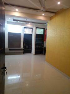 Gallery Cover Image of 700 Sq.ft 2 BHK Independent Floor for buy in Vasundhara for 2900000