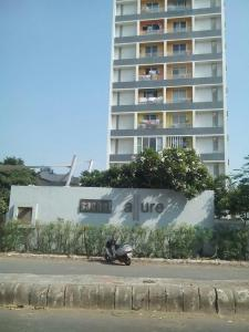 Gallery Cover Image of 2380 Sq.ft 4 BHK Apartment for buy in Jodhpur for 15000000