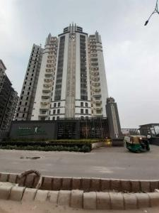 Gallery Cover Image of 2100 Sq.ft 3 BHK Apartment for buy in Green Field Colony for 14100000
