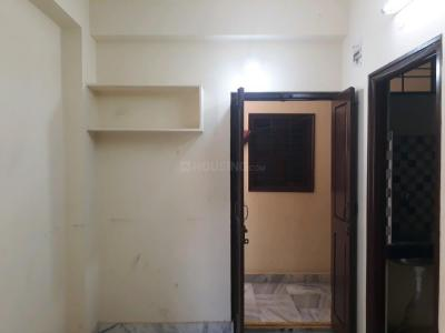 Gallery Cover Image of 450 Sq.ft 1 BHK Apartment for rent in Banjara Hills for 7700