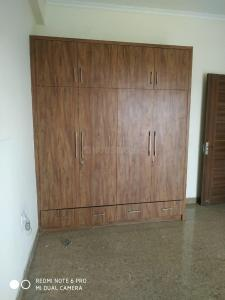 Gallery Cover Image of 2615 Sq.ft 4 BHK Apartment for rent in MKS La Royale, Kinauni Village for 27000