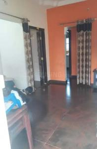 Gallery Cover Image of 600 Sq.ft 1 BHK Villa for rent in Yeshwanthpur for 9000
