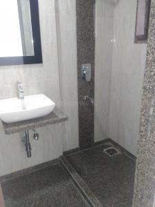 Gallery Cover Image of 1250 Sq.ft 3 BHK Apartment for buy in Andheri West for 26000000