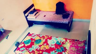 Bedroom Image of Jose PG in Koramangala