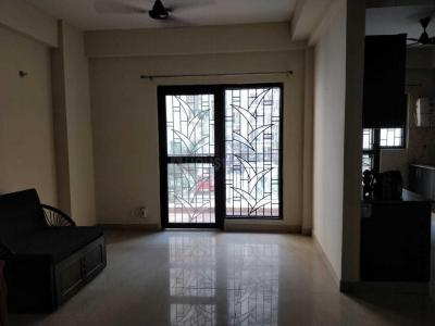 Gallery Cover Image of 1050 Sq.ft 2 BHK Apartment for rent in Skytech Matrott, Sector 76 for 17000