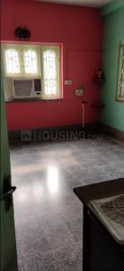 Gallery Cover Image of 1200 Sq.ft 2 BHK Apartment for buy in Dhakuria for 4800000