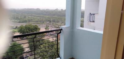 Gallery Cover Image of 1200 Sq.ft 2 BHK Apartment for buy in Sector 86 for 4100000