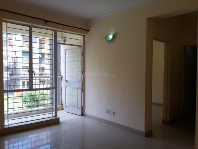 Gallery Cover Image of 750 Sq.ft 1 BHK Apartment for buy in Vasant Kunj for 7600000
