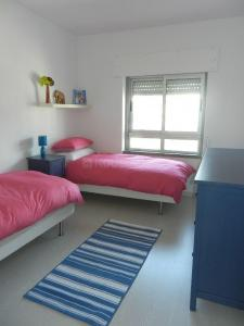 Bedroom Image of Paying Guest Accommodation Near Thane Station Ynh in Thane West