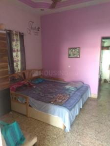 Gallery Cover Image of 807 Sq.ft 6 BHK Independent House for buy in Sabarmati for 12000000