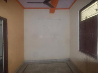Gallery Cover Image of 475 Sq.ft 1 BHK Apartment for rent in New Ashok Nagar for 8000