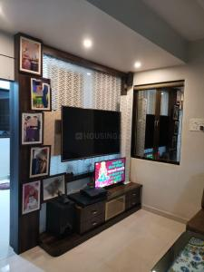 Gallery Cover Image of 1800 Sq.ft 4 BHK Apartment for buy in Panvel for 22500000