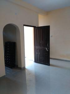 Gallery Cover Image of 875 Sq.ft 2 BHK Independent House for buy in Rajendra Nagar for 2351000