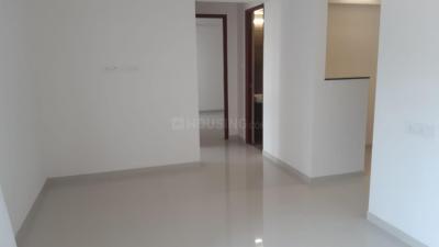 Gallery Cover Image of 610 Sq.ft 1 BHK Apartment for buy in Harikrupa Shree Mahaganesh Nagari, Mundhwa for 3300000