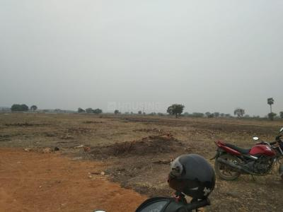 167 Sq.ft Residential Plot for Sale in Isnapur, Hyderabad
