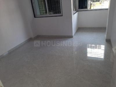 Gallery Cover Image of 605 Sq.ft 1 BHK Apartment for rent in Lokhandwala Complex, Andheri West for 35000