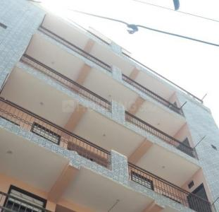 Gallery Cover Image of 225 Sq.ft 1 BHK Independent House for rent in Sector 53 for 5000