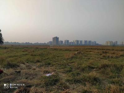 2160 Sq.ft Residential Plot for Sale in Chotto Chandpur, Kolkata