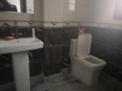 Bathroom Image of Many Options Available in Rajinder Nagar