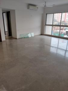 Gallery Cover Image of 718 Sq.ft 1 BHK Apartment for buy in Antheia, Pimpri for 5510000