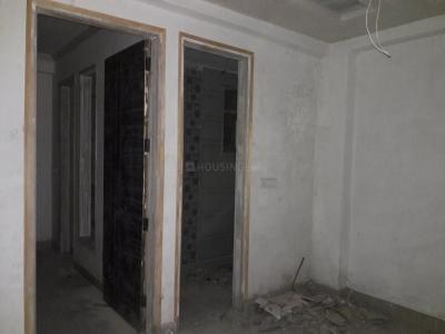 Gallery Cover Image of 700 Sq.ft 2 BHK Apartment for rent in Khanpur for 13000