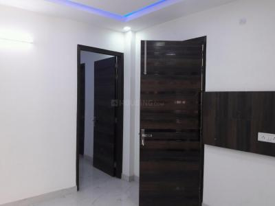 Gallery Cover Image of 750 Sq.ft 2 BHK Independent Floor for buy in Sector 8 Dwarka for 5600000