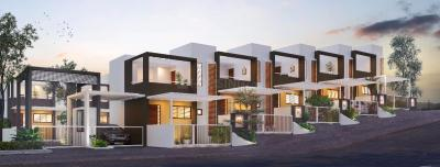 Gallery Cover Image of 750 Sq.ft 1 BHK Independent House for buy in Ratnappa Kumbhar Nagar for 2100000