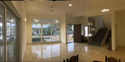 Gallery Cover Image of 3303 Sq.ft 4 BHK Villa for rent in Godrej Gold County, Chikkabidarakallu for 34000