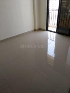 Gallery Cover Image of 605 Sq.ft 1 BHK Apartment for rent in Badlapur West for 4000