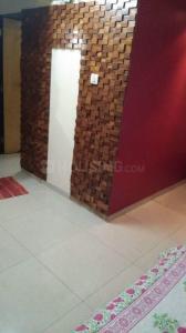 Bedroom Image of No Brokerage PG Powai in Powai