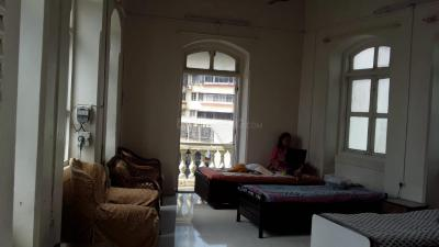 Gallery Cover Image of 2280 Sq.ft 5 BHK Apartment for buy in Kamathipura for 79800000