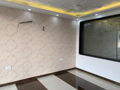 Gallery Cover Image of 1600 Sq.ft 3 BHK Apartment for buy in DDA Flats Sector 19 Pocket 2, Sector 11 Dwarka for 12000000