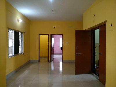 Gallery Cover Image of 2500 Sq.ft 4 BHK Independent Floor for buy in Lake Town for 10500000