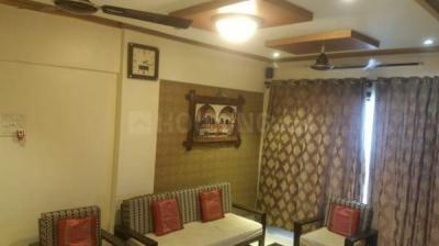 Gallery Cover Image of 1250 Sq.ft 3 BHK Apartment for buy in Mira Road East for 12000000