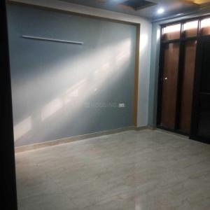 Gallery Cover Image of 1100 Sq.ft 2 BHK Apartment for rent in Mahalaxmi Apartment, Sector 2 Dwarka for 20000