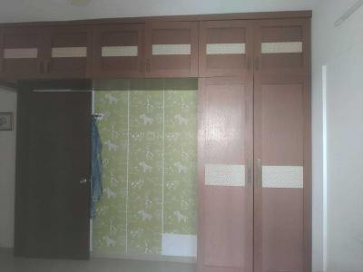 Gallery Cover Image of 1100 Sq.ft 2 BHK Apartment for rent in Mahalunge for 22000