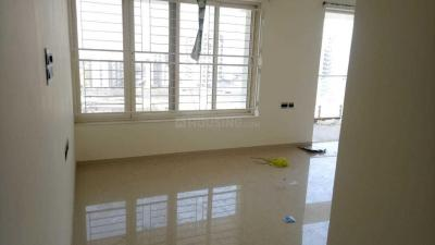 Gallery Cover Image of 1515 Sq.ft 3 BHK Apartment for rent in Tathawade for 17000
