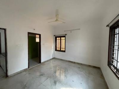 Gallery Cover Image of 1670 Sq.ft 3 BHK Apartment for buy in Puppalaguda for 8000000