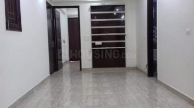 Gallery Cover Image of 1000 Sq.ft 2 BHK Apartment for buy in Chhattarpur for 4000000