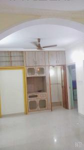 Gallery Cover Image of 1500 Sq.ft 2 BHK Independent House for rent in BTM Layout for 16000